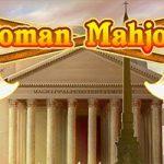 Игра Римский маджонг
