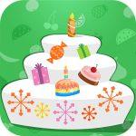Игра Идеальный торт Мастер / Perfect Cake Master
