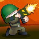 Игра Атака солдата 2