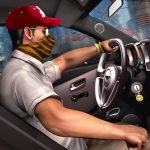 Игра Дрэг-рейсинг — Быстрая Машина