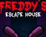 Игра Фредди: Побег из Дома