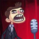 Игра Троллфейс: Видео Мемы и ТВ Шоу 2