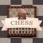 Игра Шахматы  / Chess