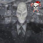 Игра Рождество: Ночь ужаса