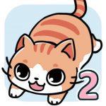 Игра Найди кота 2