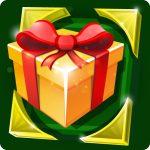 Игра Рождественские драгоценные камни