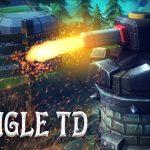Игра  Джунгли — Jungle TD