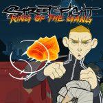 Игра Уличная борьба: Король банды / Street Fight King of the Gang