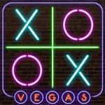 Игра Крестики-нолики: Вегас