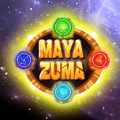 Игра Зума Майя