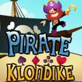 Игра Пиратский клондайк