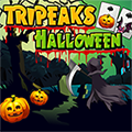 Игра Хэллоуин Трипикс онлайн
