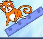 Игра Привет кошки