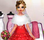 Игра Кэти день свадьбы