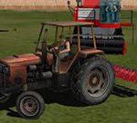 Игра Симулятор Фермерства 3Д / The Farmer 3d