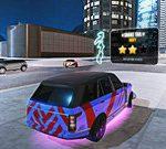 Игра Андеграунд Дрифт: Легенды Скорости 3Д