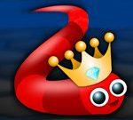 Игра Королевский червяк